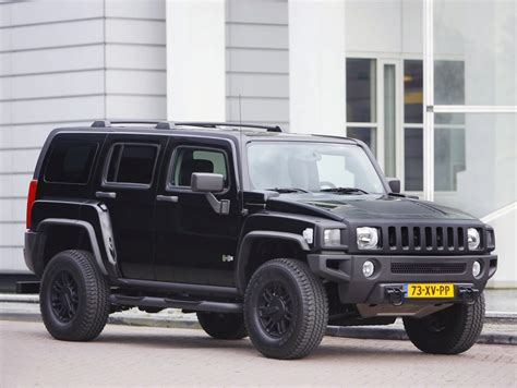 h3 hummer images 2014 hummer h3 release date top auto magazine