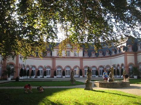 Darmstadt Und Umgebung by Weilburg 2019 Best Of Weilburg Germany Tourism Tripadvisor