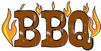 Bbq Clipart Clip Barbecue Friends Advertisement Grill