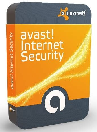 Md Shohidul Islam Robin: Avast Serial Key On 2038