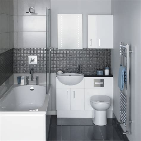 Bathroom All About Wonderful Small Bathrooms Designs