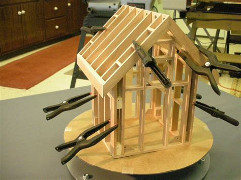 diy woodworking projects teds woodworking plans   ted mcgrath