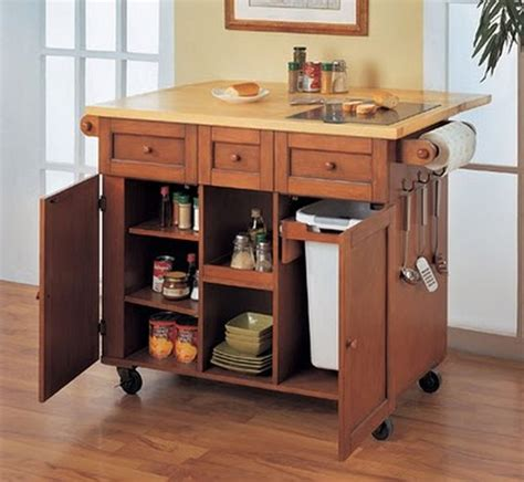 kitchen island cart ikea kitchen island cart ikea