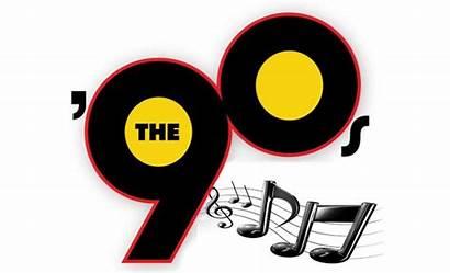 90s Retro Revival Return Latest Trends Dance