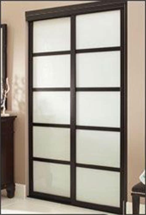 cw 174 wardrobe doors contractors wardrobe