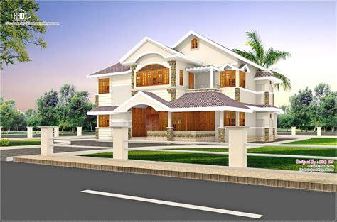 homes design home design 3d