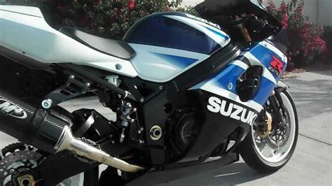 2004 Suzuki Gsxr 1000 For Sale by 2004 Suzuki Gsxr 1000