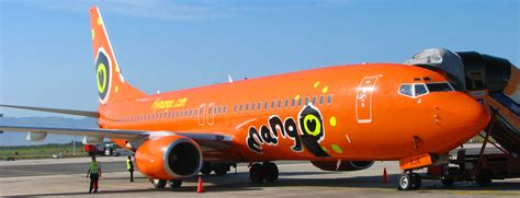 Find the cheapest flight to johannesburg and book your ticket at the best price! Mango from Cape town to Johannesburg