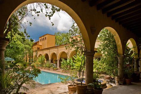 Hotel Catamaran Guanajuato by Hacienda De Los Santos En Alamos Sonora