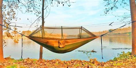Hammock Manufacturers Usa by Mosquito Net Hammock Suppliers Manufacturers China
