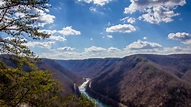 10 Things You'll Miss About West Virginia If You Leave