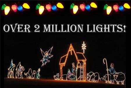 sugarland christmas lights sugar land holiday lights sugar
