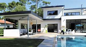 U00c9pingl U00e9 Par Landry Y Sur House Design En 2019