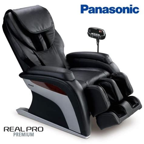 Panasonic Chairs Europe by Jetform Fr Europe The Best Chairs Jetform Fr