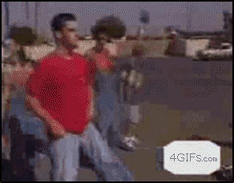 Karate Boy Meme - doesn t need a shipping sweep kick funny karate meme
