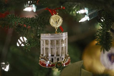 white house pastry chefs  national mall  gingerbread