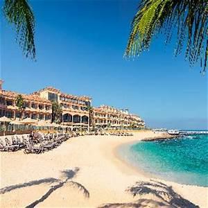 Gran Hotel Atlantis Bahia Real : gran hotel atlantis bahia real beach ~ Watch28wear.com Haus und Dekorationen