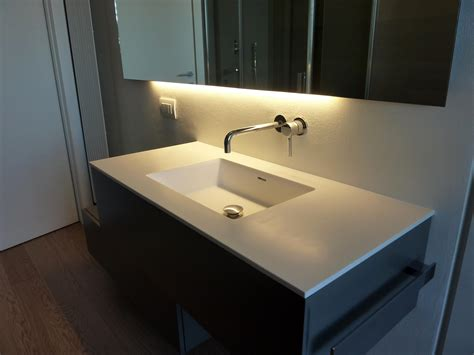 lavello in corian corian