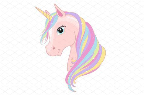 pic of a unicorn impremedia