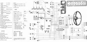 1989 Alfa Romeo Spider Wiring Diagram With Deltagenerali Me And  U2013 Volovets Info