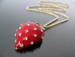 grossiste et fabricant de bijoux fantaisie chine destockage With grossiste bijoux fantaisie chine