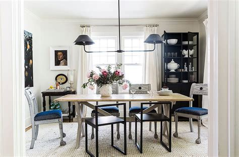 What Does Living Room In by What We Re Buying For Our New Home Danielle Moss