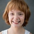 Bella Higginbotham stars in Amazon Studios Original, Troop ...
