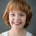 Bella Higginbotham stars in Amazon Studios Original, Troop ...