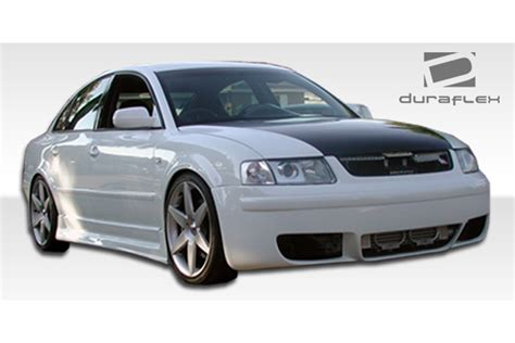 volkswagen passat body kits ground effects rvinylcom