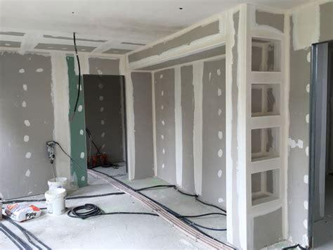cuisine ext ieure somagic faire une niche exterieur avec meuble de cuisine senkaku us