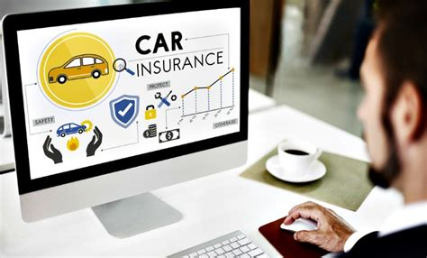 buy auto insurance     cheap quotes