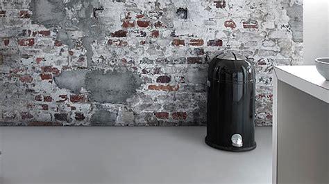 Tapeten Trends 2015 Wohnzimmer by Tapetentrends 2015 Romantik Und Fabrikdesign