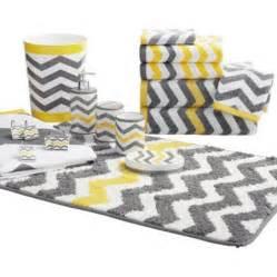 mainstays chevron bath rug yellow 1 8 quot x 2 6 quot walmart com