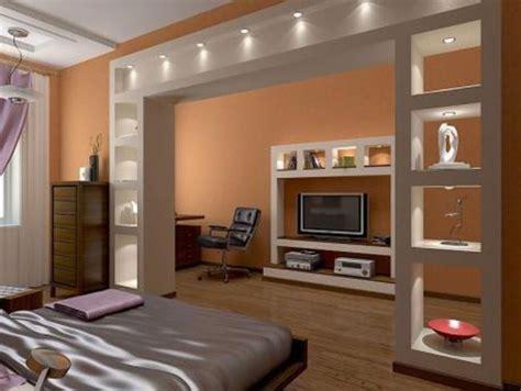 chambre d hotes salon de provence décoration chambre ba13