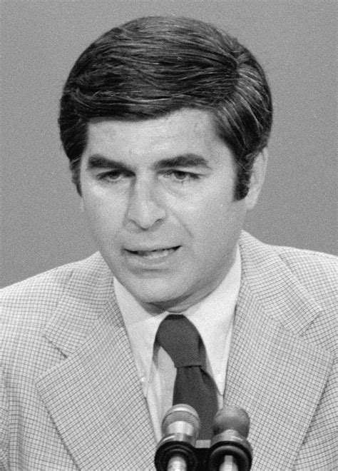 michael dukakis wikipedia