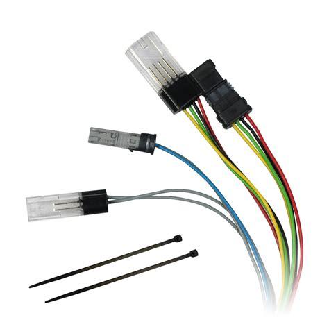 e bike chip e bike speedchip v2 bosch pedelec konfigurierbar speedanzeige 768813187515 ebay
