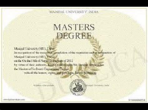 bachelors degree  early childhood education