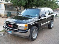 how can i learn about cars 2004 gmc sierra 1500 interior lighting gmc yukon questions what can i do to my 2004 yukon to change the enginge to the 6 0 denali