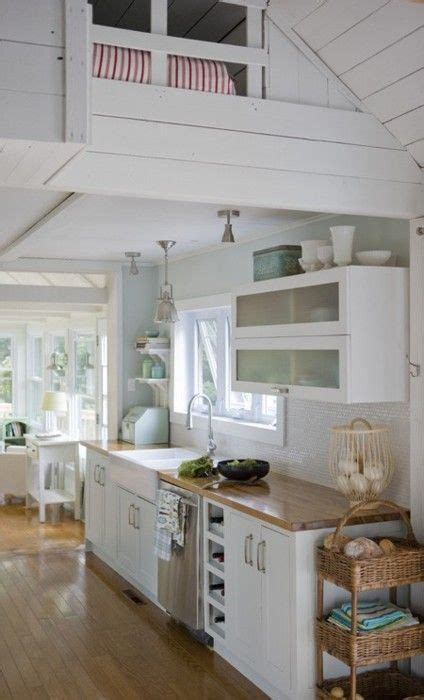 expanding a galley kitchen 100 best images about for the home on gel 7102