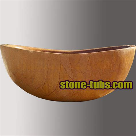 Standard Bathtubs For Sale by Marble Bathtubs For Sale Rainforest Marble Bathtubs In