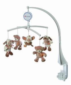 Mobile Baby Test : mobile baby mobile baby einebinsenweisheit ~ Lizthompson.info Haus und Dekorationen