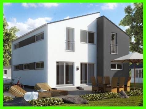 Häuser Reken Homebooster