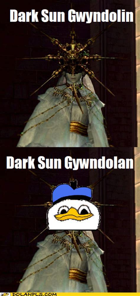 Dark Souls Memes - image 603679 dark souls know your meme