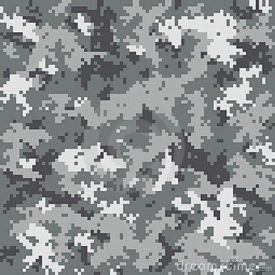 Digital Camo Wallpaper by Digital Pattern 검색 Rugged Camo