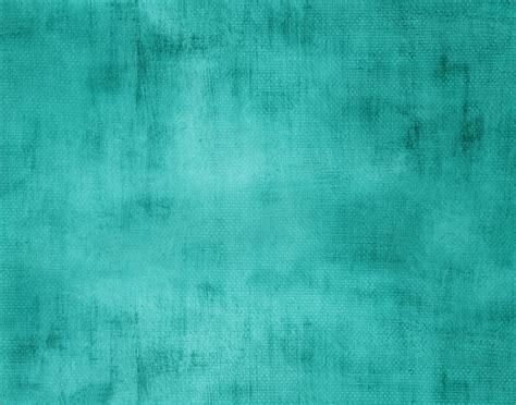 turquoise wallpaper turquoise quotes quotesgram