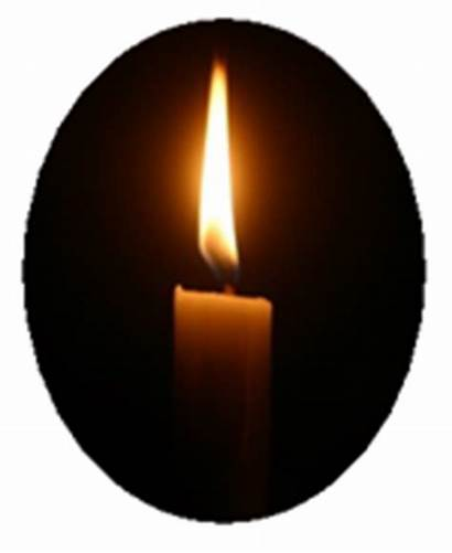 Candle Prayers Candles Healing God Lost Harris