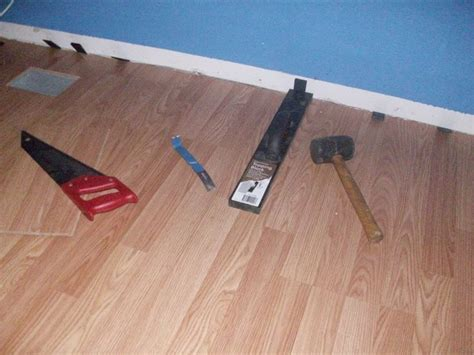 images  laminate floor tips  pinterest