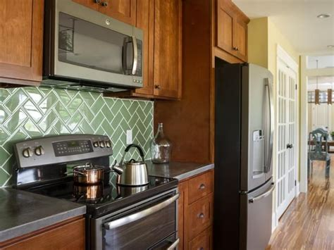 findley and myers cabinets 1000 images about diy network 39 s blog cabin 2014 on