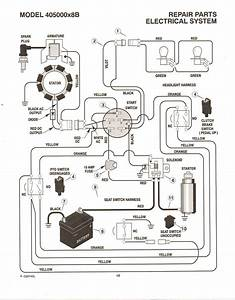 John Deere 2130 70 Hp Wiring Diagram
