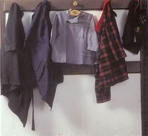 Tenue Des Années 50 : tenue d 39 colier ann es 50 r tro cole pinterest cole d autrefois vieille cole et ~ Nature-et-papiers.com Idées de Décoration